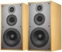 Полочная акустика Arslab Superb Oak Loft