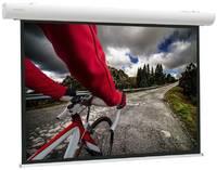 Экран для проектора Projecta Elpro Concept (16:9) 149 196x340 Matte