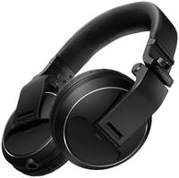 Охватывающие наушники Pioneer DJ HDJ-X5