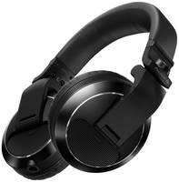 Охватывающие наушники Pioneer DJ HDJ-X7