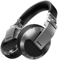 Охватывающие наушники Pioneer DJ HDJ-X10