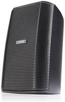 Всепогодная акустика QSC AD-S32T