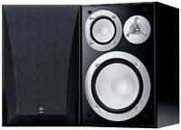Полочная акустика Yamaha NS-6490