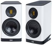 Полочная акустика ELAC Vela BS 403 High Gloss