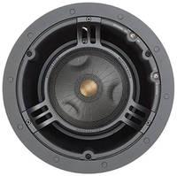 Встраиваемая акустика Monitor Audio C265-IDC (1 шт.)