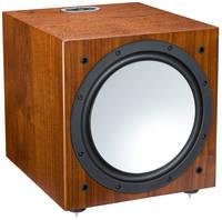 Активный сабвуфер Monitor Audio W12 6G Walnut
