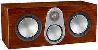 Центральный громкоговоритель Monitor Audio C350 Walnut
