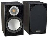 Полочная акустика Monitor Audio 50 Oak