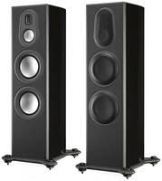 Напольная акустика Monitor Audio Platinum PL300 II Gloss
