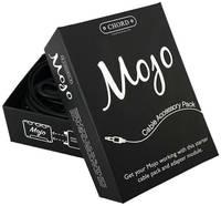 Усилитель для наушников Chord Electronics Комплект кабелей Mojo Cable Accessory Pack