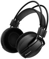 Охватывающие наушники Pioneer DJ HRM-7