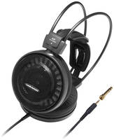 Охватывающие наушники Audio-Technica ATH-AD500X