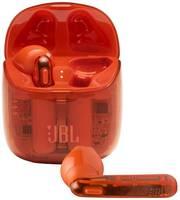 Беспроводные наушники JBL Tune 225 TWS Ghost Edition