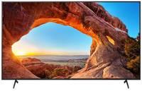Телевизор Sony KD75X85TJ
