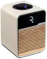 Hi-Fi минисистема Ruark Audio Радиоприемник R1 MK4 Light