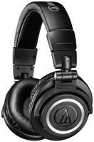 Беспроводные наушники Audio-Technica ATH-M50XBT (уценённый товар)
