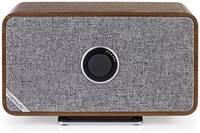 Hi-Fi минисистема Ruark Audio MRx Rich Walnut