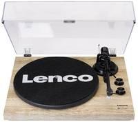 Виниловый проигрыватель Lenco LBT-188