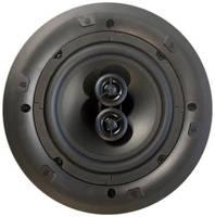 Встраиваемая акустика ELAC Contractor IC-CS61-W