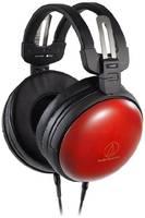 Охватывающие наушники Audio-Technica ATH-AWAS