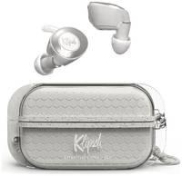Беспроводные наушники Klipsch T5 II True Wireless Sport