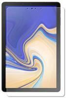 Защитное стекло Red Line Tempered Glass УТ000016317 для Samsung Tab S4 10.5