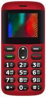 Мобильный телефон Vertex C311