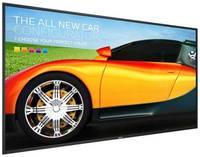 Панель LCD 55' Philips 55BDL3050Q/00