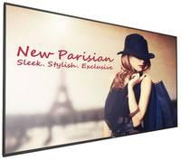 "ЖК-Панель Philips 49BDL4050D/00 (49"", Full HD, LED)"