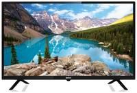 """Телевизор BBK 32LEM-1050/TS2C (32"""", HD, LED, DVB-T2/C/S2)"""
