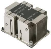 Кулер Supermicro SNK-P0068PS