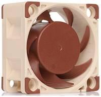 Вентилятор для корпуса Noctua NF-A4x20 PWM