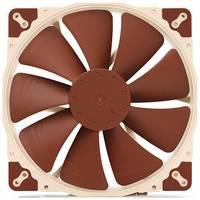 Вентилятор для корпуса Noctua NF-A20 PWM