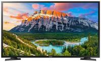 Телевизор Samsung UE32N5000AUXRU (32″, Full HD, Direct LED, DVB-T2/C/S2)