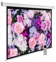 Экран Cactus CS-PSME-420X315-WT