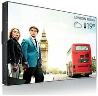 "ЖК-Панель Philips BDL4988XL/00 (49"", Full HD, IPS, LED)"