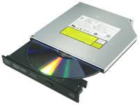 Привод DVD±RW LITE-ON DS-8ACSH