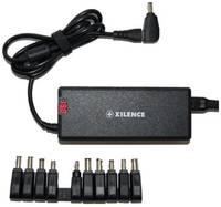 Адаптер питания для ноутбука Xilence SPS-XP-LP75.XM008