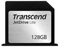 Карта памяти 128GB Transcend TS128GJDL360 JetDrive Lite
