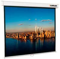 Экран Lumien LMP-100112