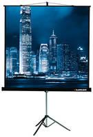 Экран Lumien LMV-100105
