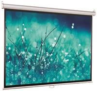 Экран Viewscreen Scroll WSC-16105