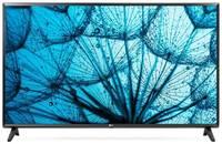 Телевизор LED LG 32LM558BPLC