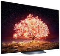 Телевизор OLED LG OLED65B1RLA
