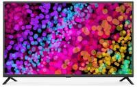 Телевизор LED Hyundai H-LED43FS5001