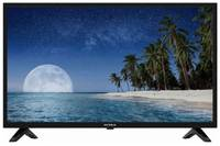 Телевизор LED Supra STV-LC39LT0070W