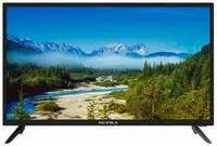 Телевизор LED Supra STV-LC32ST0045W