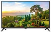 Телевизор LED Supra STV-LC39ST0075W
