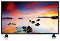 Телевизор LED BBK 42LEX-7143/FTS2C