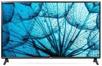 Телевизор LED LG 43LM5772PLA
